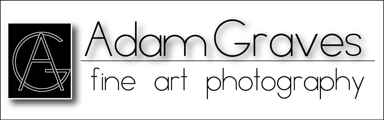 Adam Graves Photography