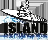 Island Excursions - Roatan, Honduras