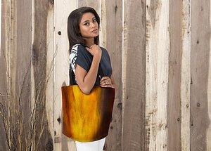 Portraits of Elegance Fashion®