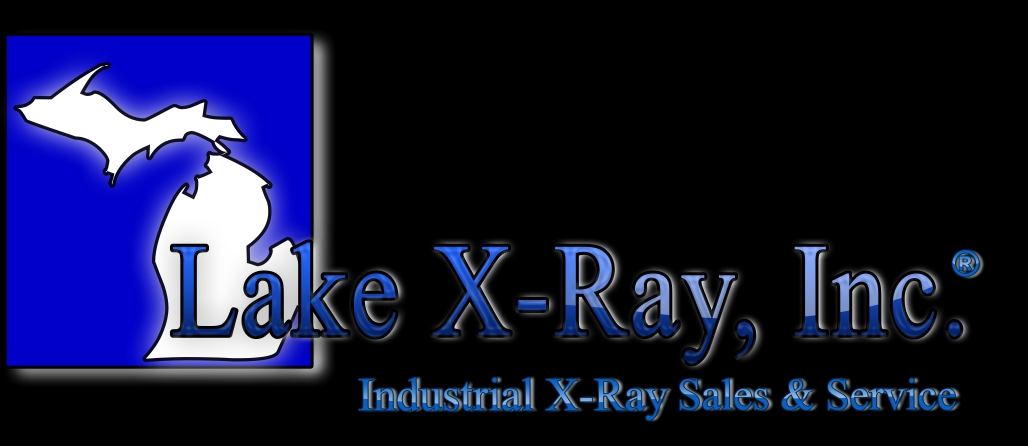 Lake X-Ray,Inc.