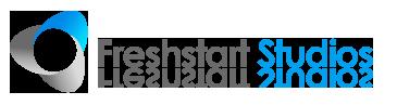 FreshStart Studios