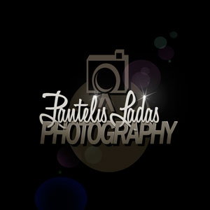 Panteliz Photography