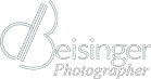 d Beisinger Photography