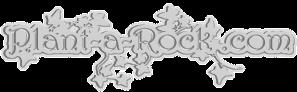 Plant-a-Rock.com