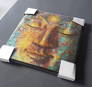 Canvas Giclee Prints :: Artopia Giclee - Fine Art