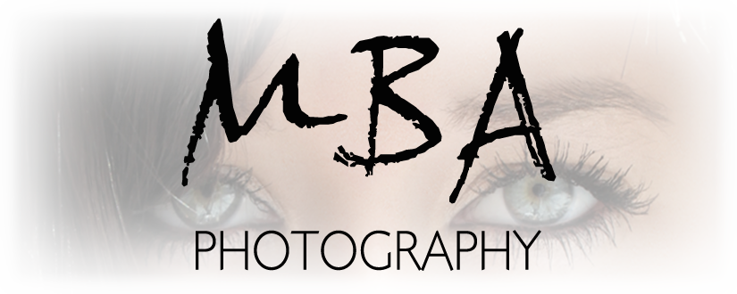 MBA Photography