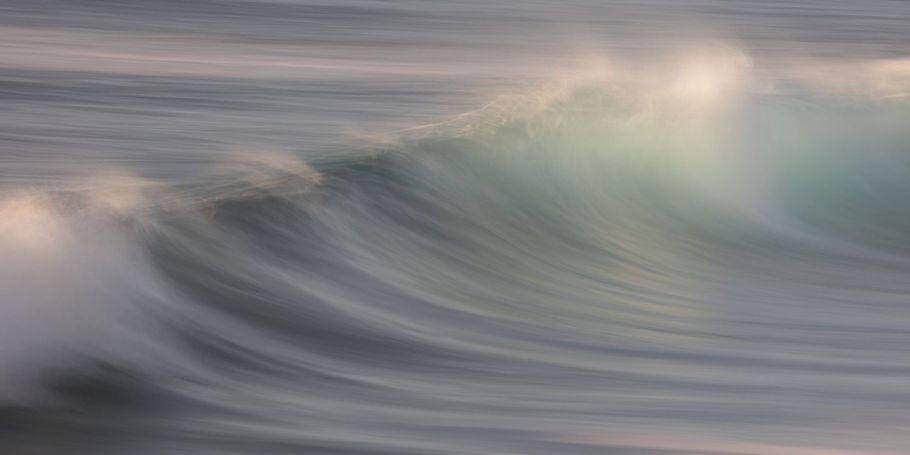 Spirit of the Wave