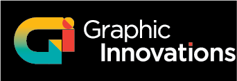 Graphic Innovations, LLC