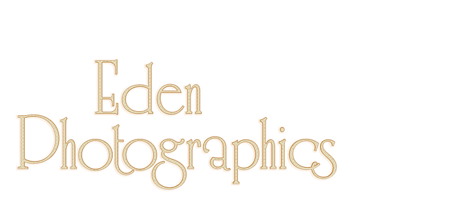 Eden Photographics