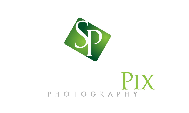 Shawn's Pix