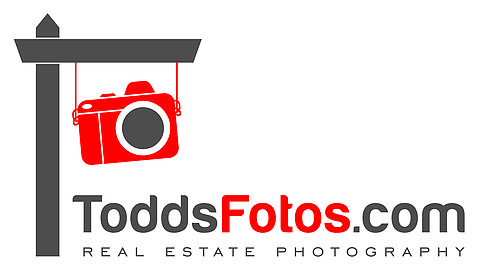 Image Is Everything When It Comes To Marketing Real Estate A Potential Buyer Decides Within 20 Seconds Of Seeing The Very First Photo Property