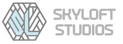 Skyloft Studio