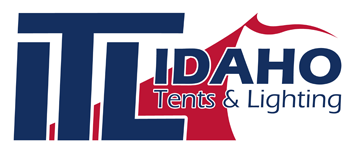 Idaho Tents and Lighting