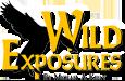 Wild Exposures