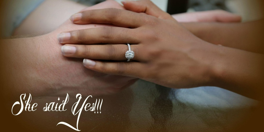ENGAGEMENTS - The proposal