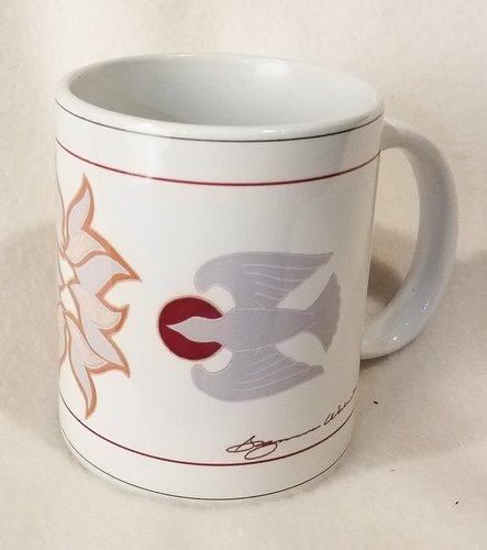 Spirit Mug