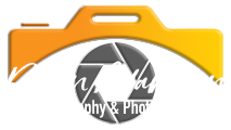 Brian Adamson Photography & Photo Tours