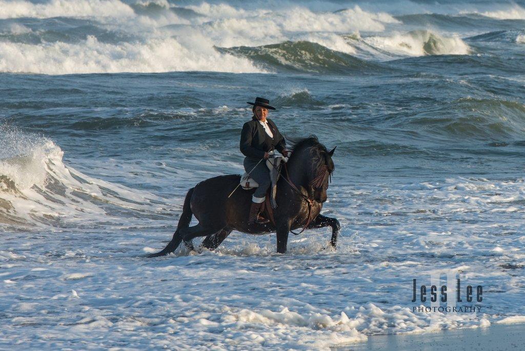 Mexico Luxury Beach Photo Workshop
