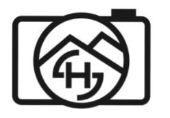 Hedgefox Studio