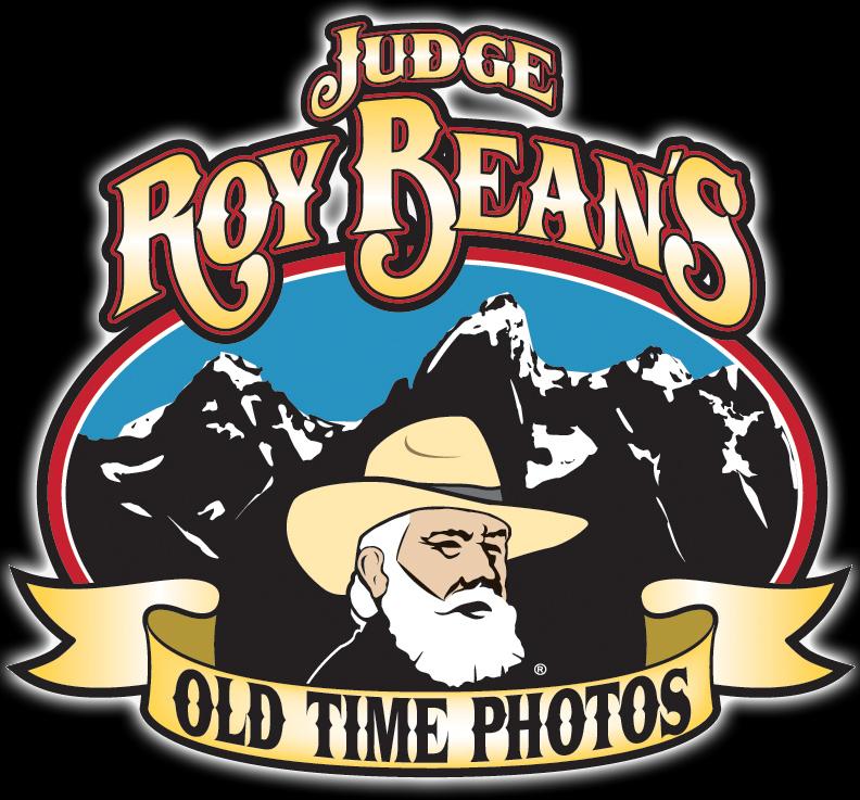 Judge Roy Bean's Old Time Photos & Weddings