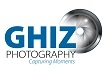 Ghiz Photography