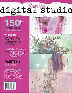 Somerset Digital Studio Magazine