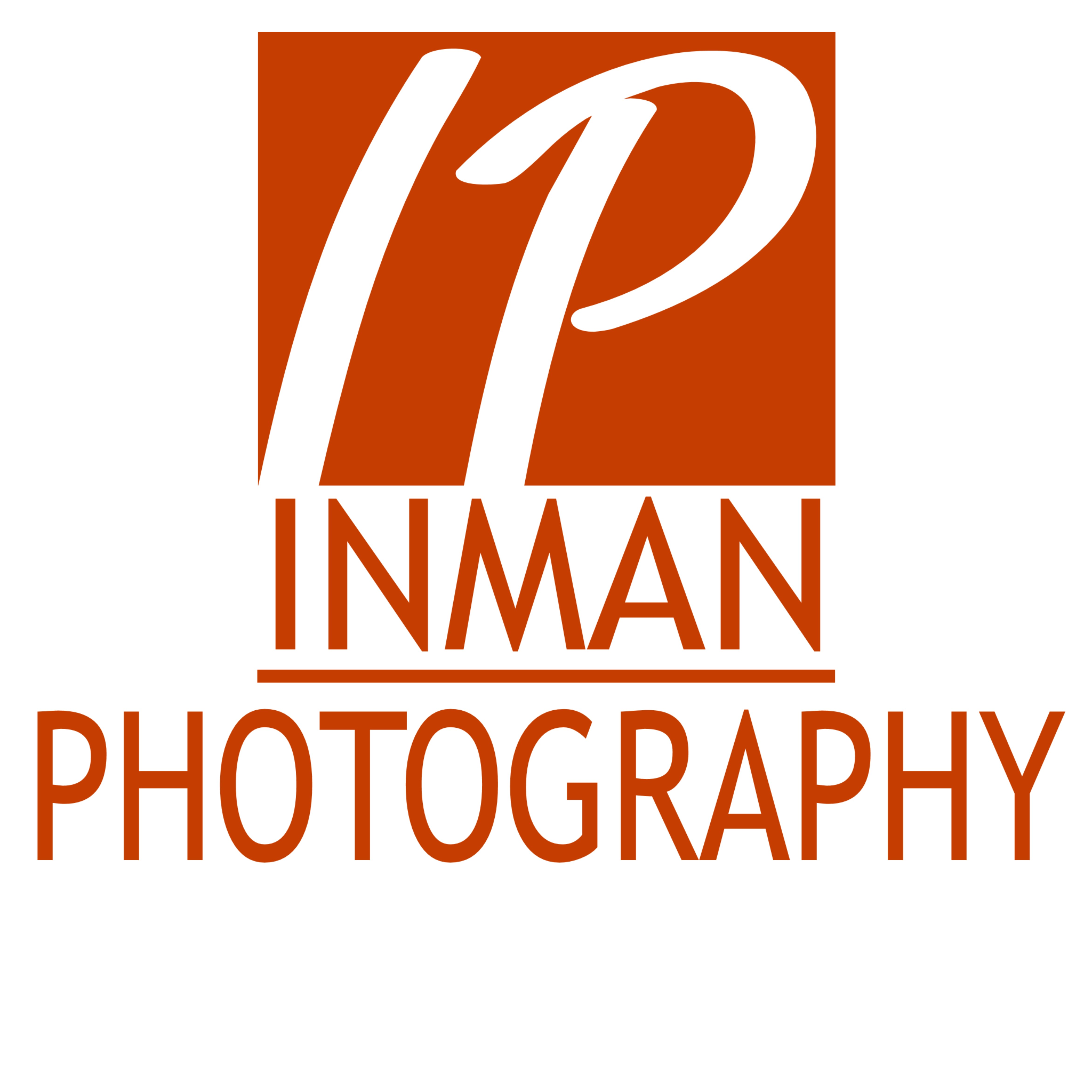 Inman Photography