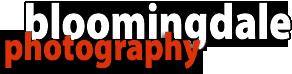 Bloomingdale Photography - Susan L. DeLuca CPT