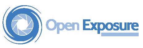 Open Exposure