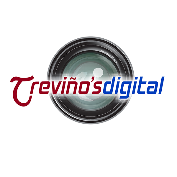 Trevino's Digital