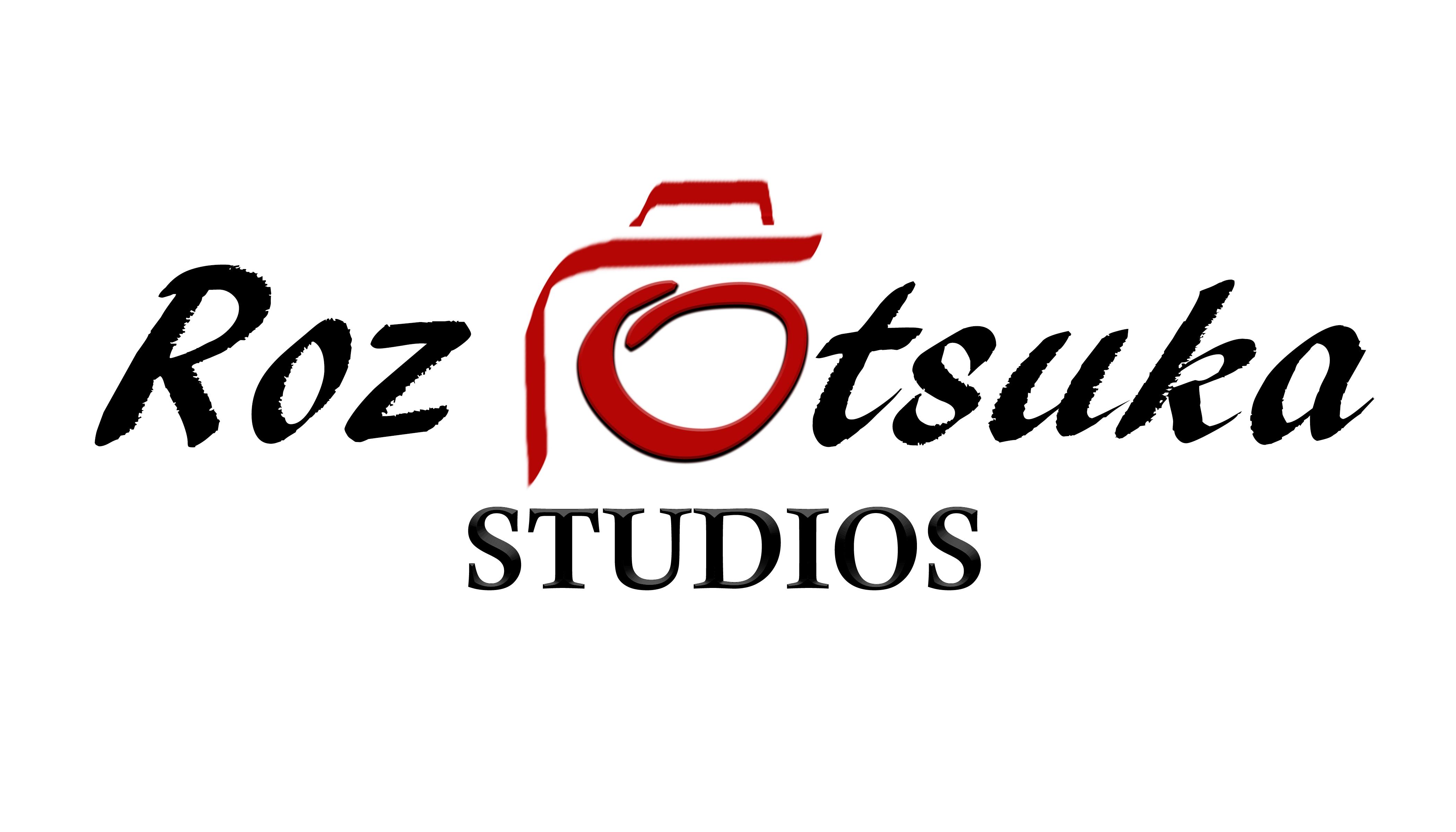Roz Otsuka Studios