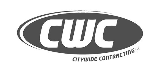 Citywide Contracting LLC