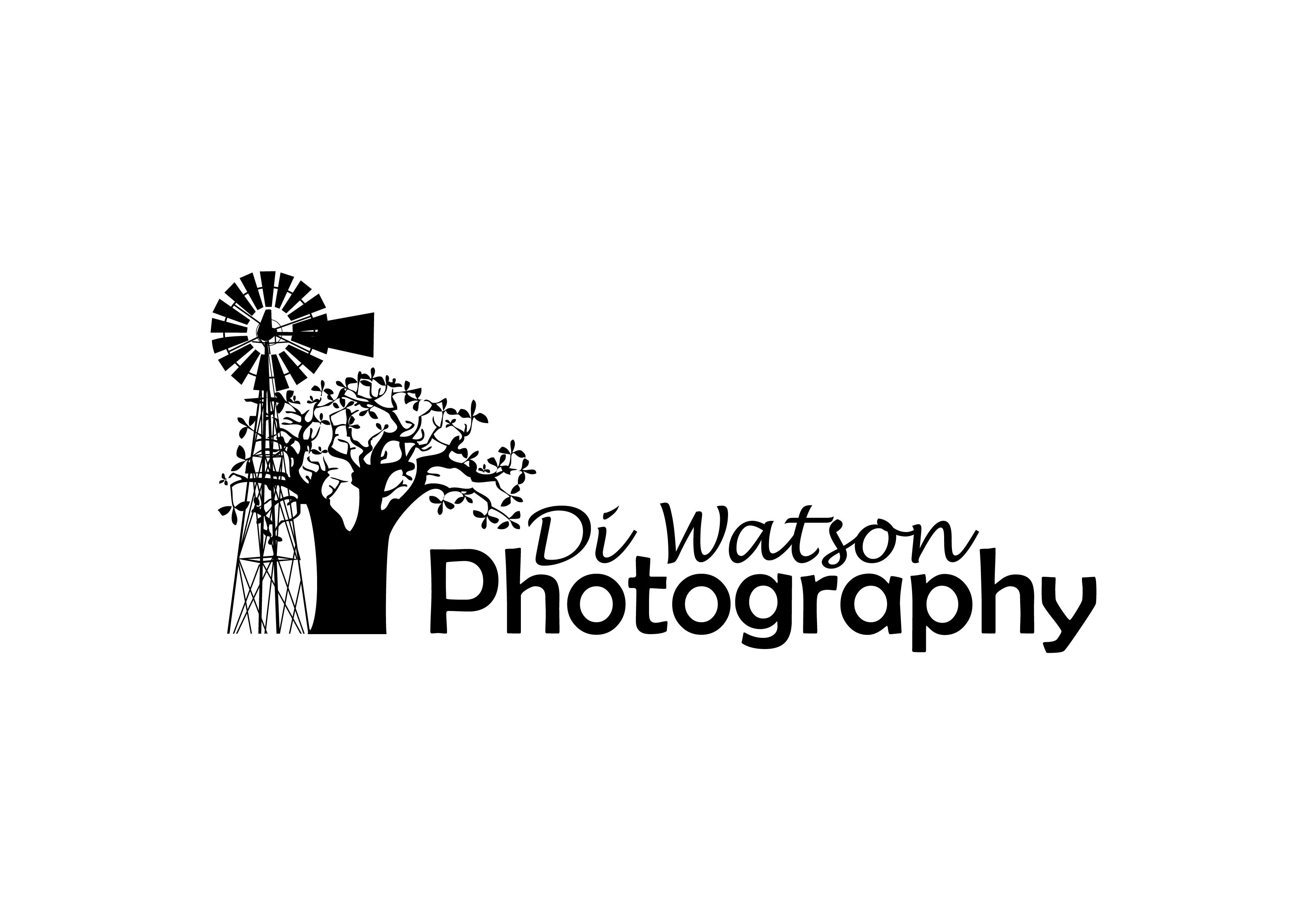 Di Watson Photography