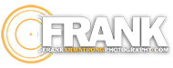 Frank Armstrong Photography