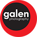 Galen Photography