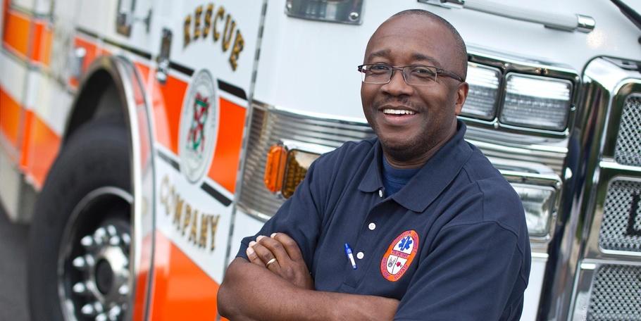 Loudoun Rescue, Leesburg, VA