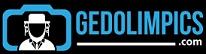 www.GEDOLIMPICS.com