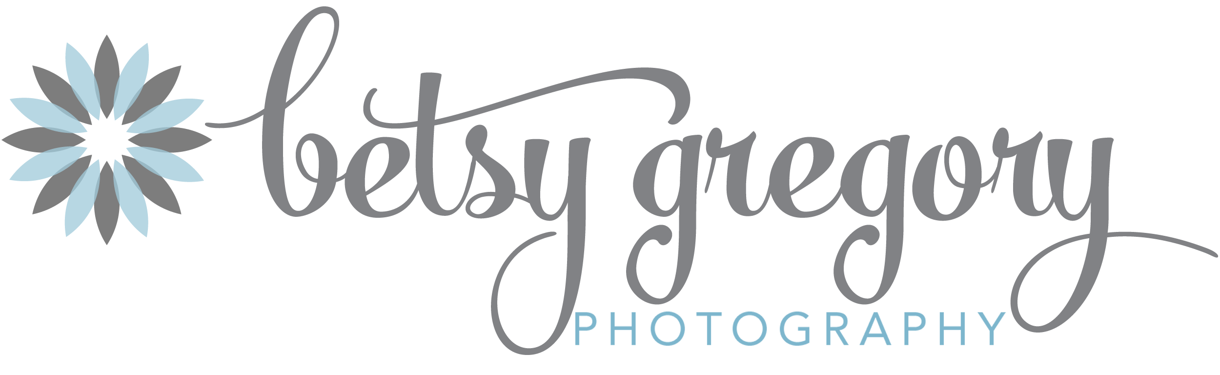 Betsy Gregory Photography