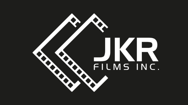 JKR Films Inc.