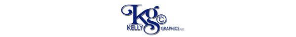 KELLYgraphics LLC