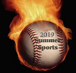 Winter-Spring Sports 2019