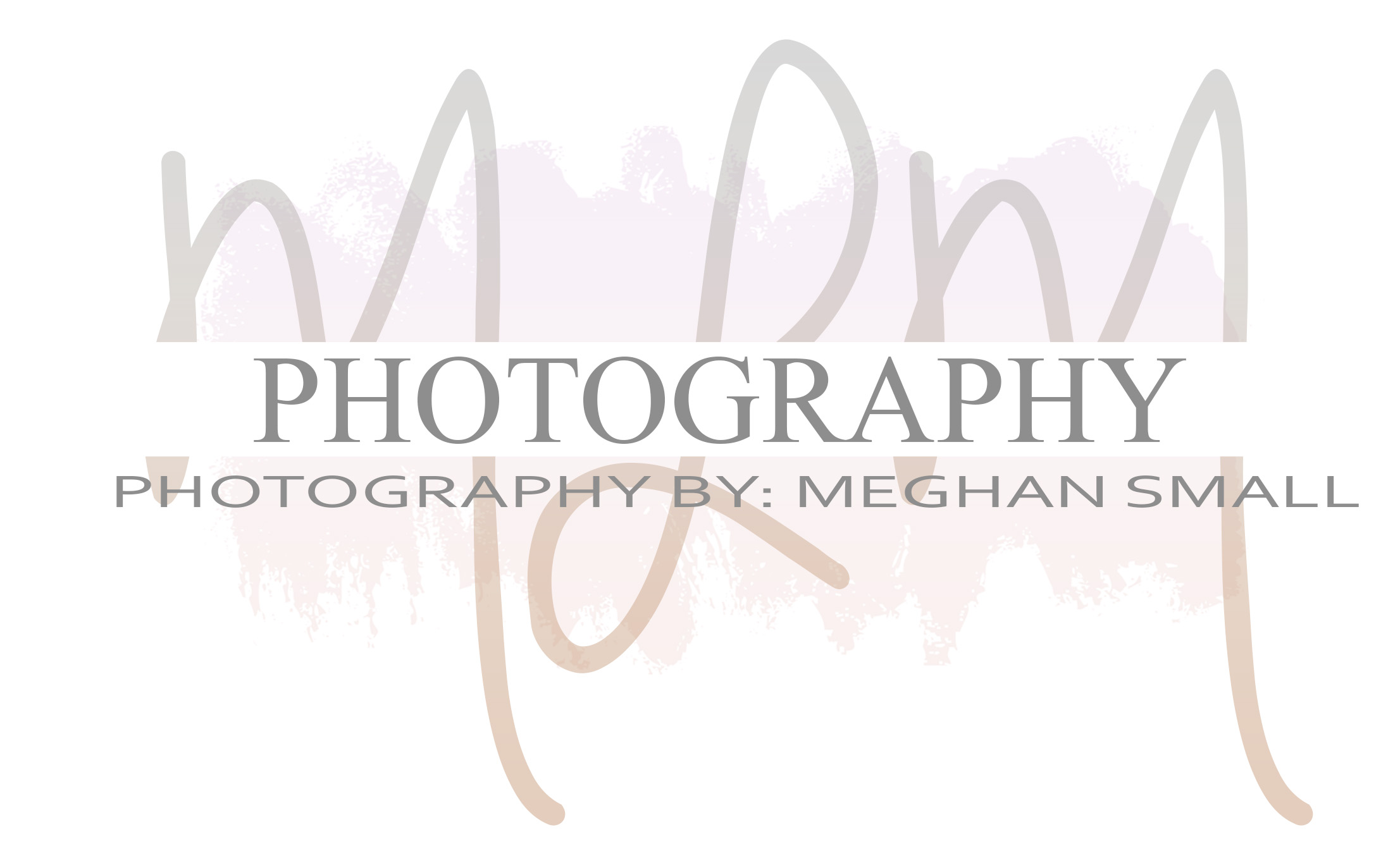 MLM PHOTOGRAPHY