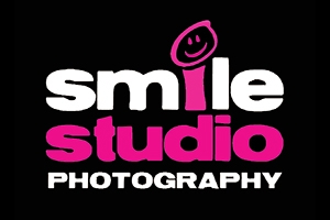 Smile Studio Photography