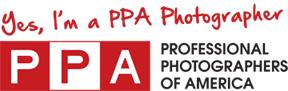 PPA Member