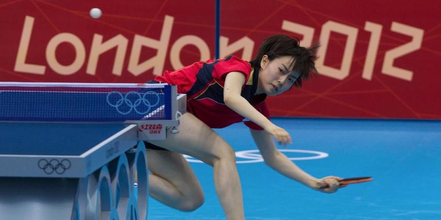 Kasumi Ishikawa, Japan